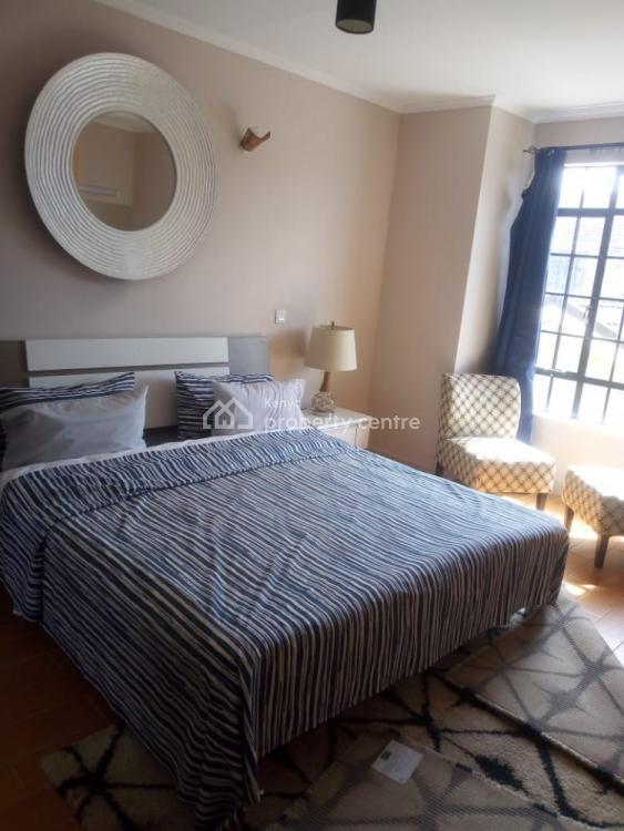 4 Bedroom Spacious New Maisonette All Ensuite with Dsq in Ruiru, Ruiru,close to Thika Road, Ruiru, Kiambu, House for Sale