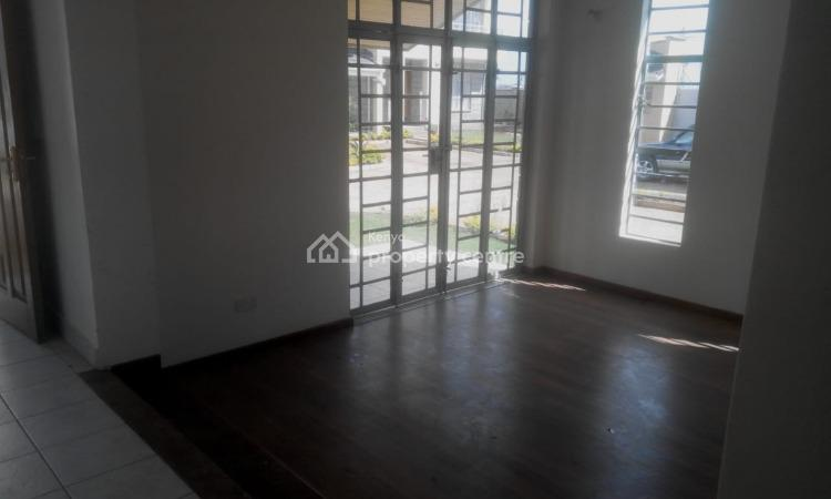 4 Bedroom Maisonette(all En-suite)with Sq/study in Ongata Rongai, Ongata Rongai Near The Smith Hotel, Ongata Rongai, Kajiado, House for Sale