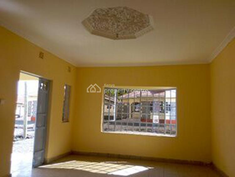 3 Bedroom Bungalow 2 Ensuite in Ongata Rongai., Ongata Rongai, Ongata Rongai, Kajiado, House for Sale