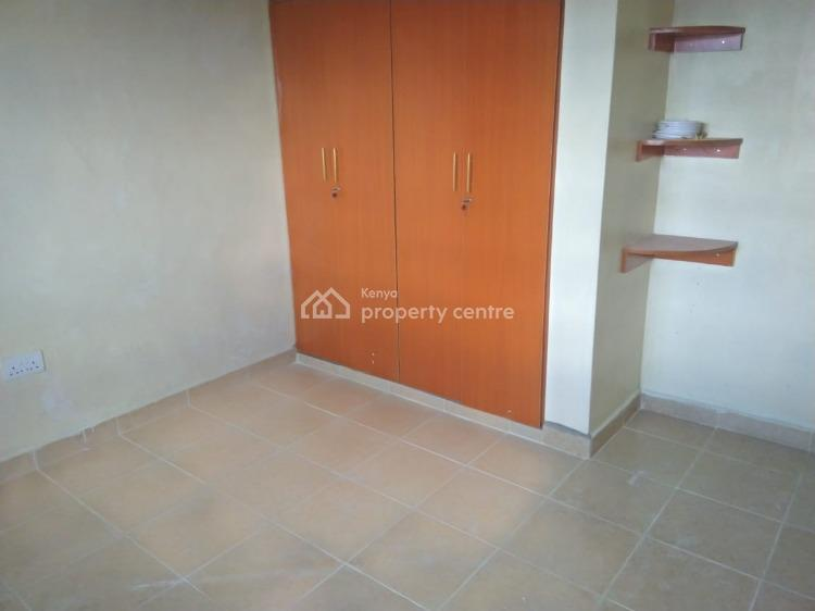 3 Bedroom Newly Built Bungalow All Ensuite in Ongata Rongai., Ongata Rongai, Ongata Rongai, Kajiado, House for Sale