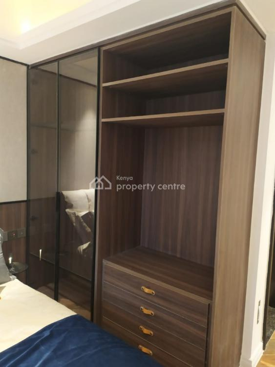 Newly Built 2 Blocks of Fully Furnished Apartments in Kileleshwa, Kileleshwa Nairobi, Kileleshwa, Nairobi, Hotel / Guest House for Sale