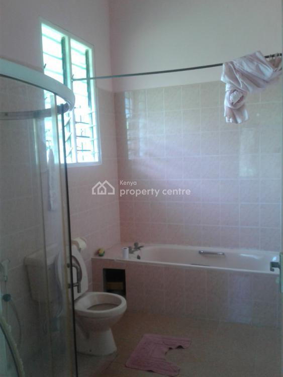 4 Bedrooms Massionatte in a Serene Area on Quarter Acre, Mombasa Malindi Highway, Mtwapa, Kilifi, House for Sale