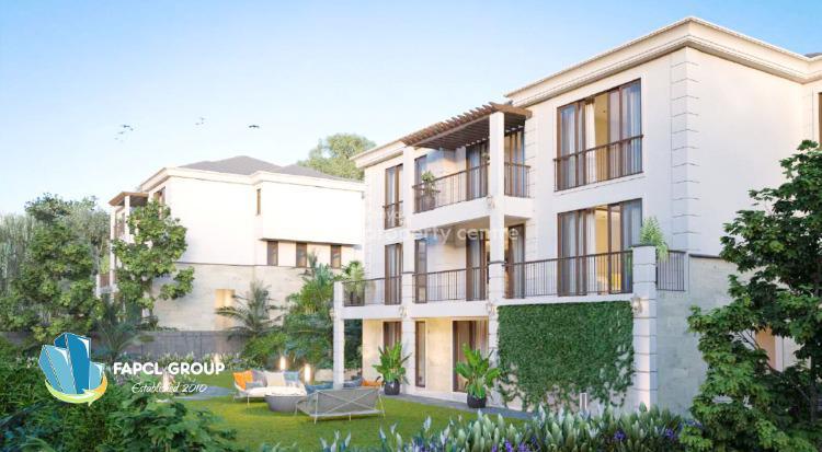 Kitisuru, New Villas, Kitisuru, Nairobi, House for Sale