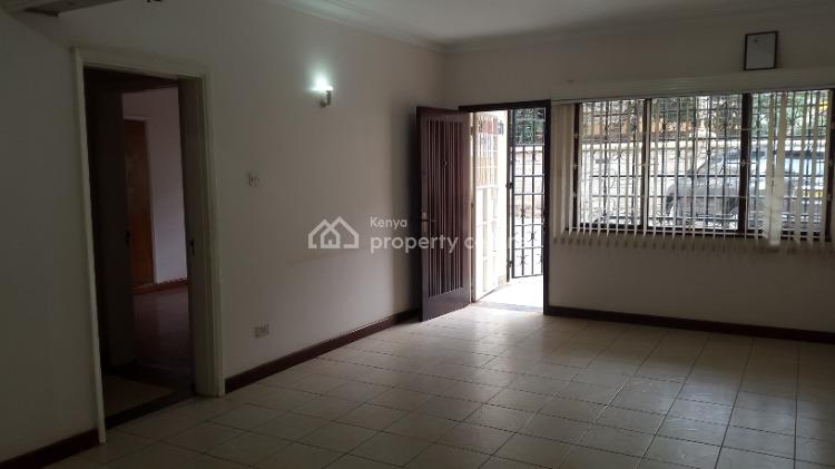 Office Space, 2/3, Parklands, Nairobi, Office Space for Rent