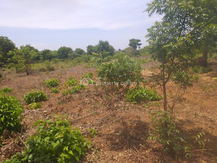 Quarter an Acre Land., Diani Beach Road, Ukunda, Kwale, Residential Land for Sale