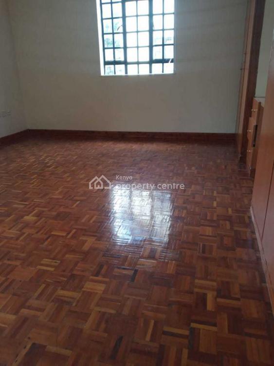 Spacious 2 Bedrooms Apartments in Kileleshwa, Kandara Road, Kileleshwa, Nairobi, Apartment for Rent