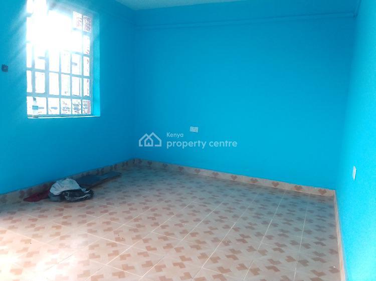 Spacious 1 Bedroom, Githurai 44, Githurai, Nairobi, Apartment for Rent