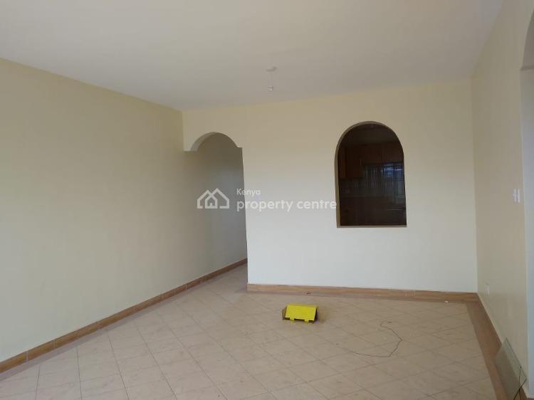 3 Bedroom Apartment, Riruta, Nairobi, Apartment for Rent
