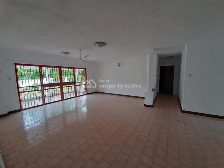 Magnificent 3 Bedroom Apartment with Swimming Pool, Baobab Road Nyali, Nyali, Mombasa, Apartment for Rent