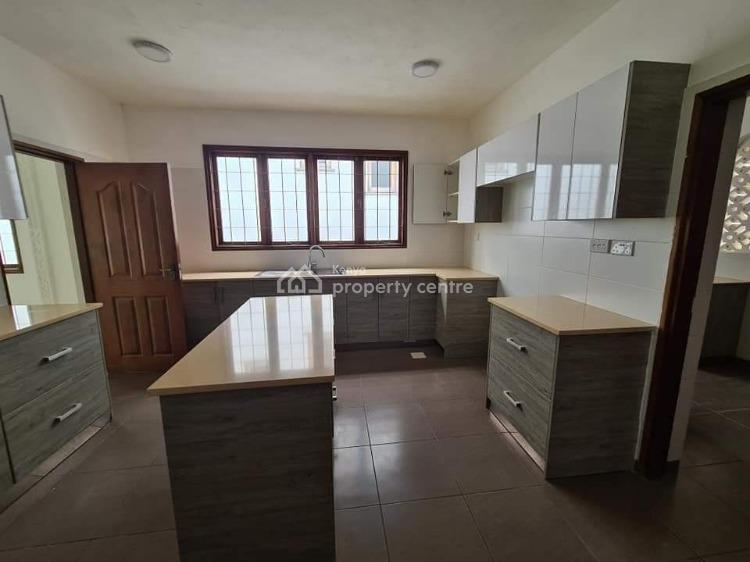 Luxurious 4 Bedroom House with Swimming Pool and Gym, Moyne Drive Nyali, Nyali, Mombasa, Townhouse for Sale