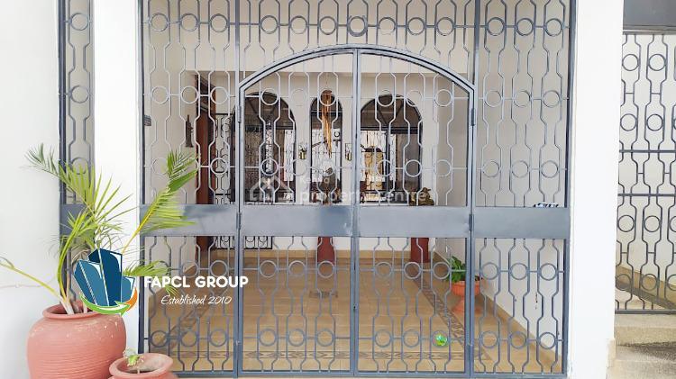 Lavington, Mahiga Mairu Avenue, Townhouse, Lavington, Nairobi, Townhouse for Sale