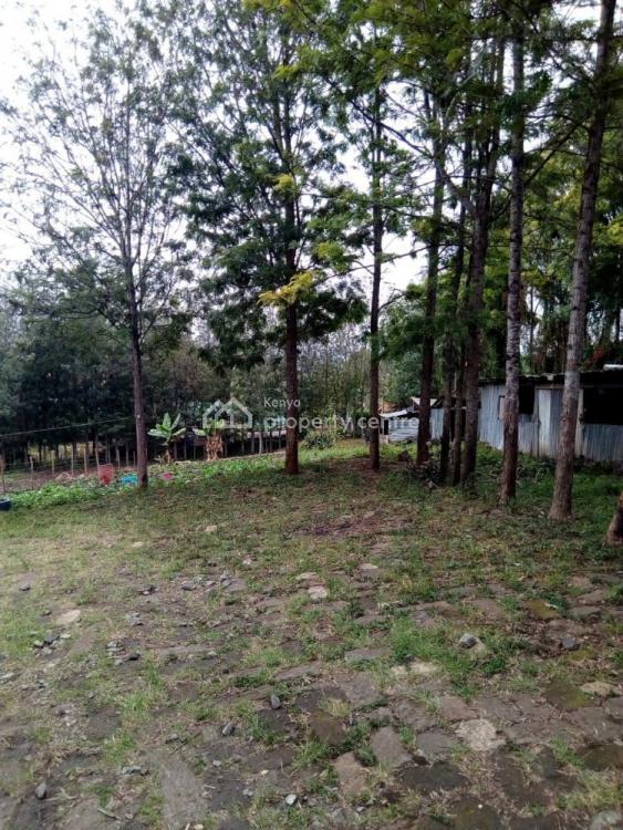 3/8th Prime Land., Matasia, Ngong, Kajiado, Land for Sale