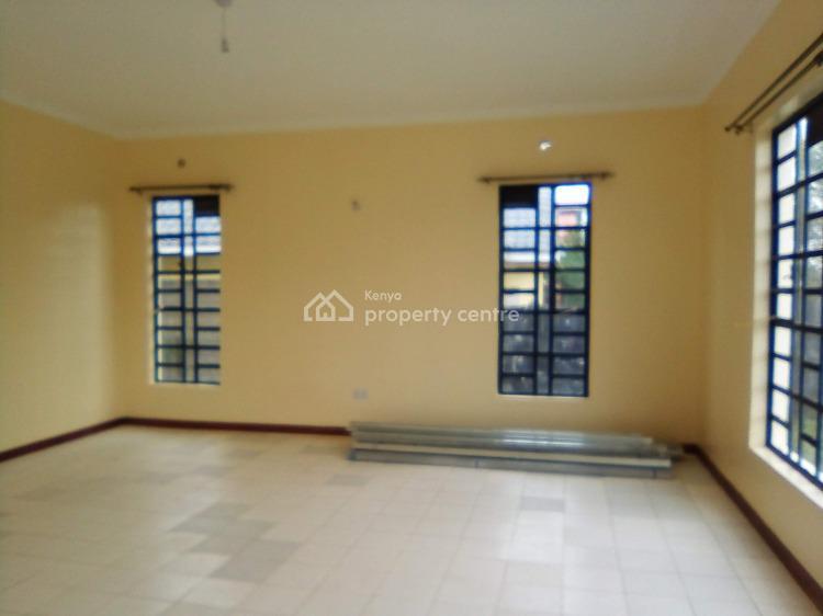 New 3br Houses., Acacia Estate, Kitengela, Kajiado, House for Sale