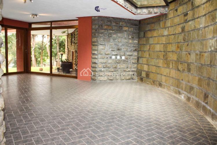 Nyari 5 Bedroom Multi-level Home, Nyari, Nairobi Central, Nairobi, House for Rent