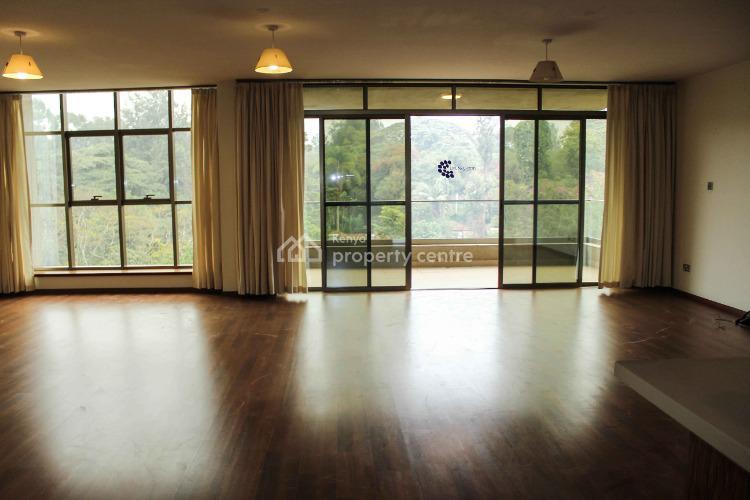 Parklands 3 Bedroom Apartment, Parklands, Parklands, Nairobi, Apartment for Rent