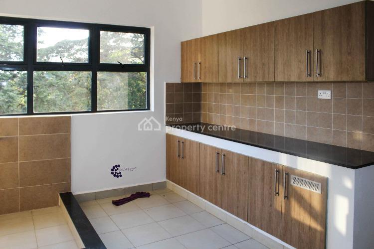 Riverside Drive 3 Bedroom Apartment, Riverside Drive, Westlands, Nairobi, Apartment for Rent