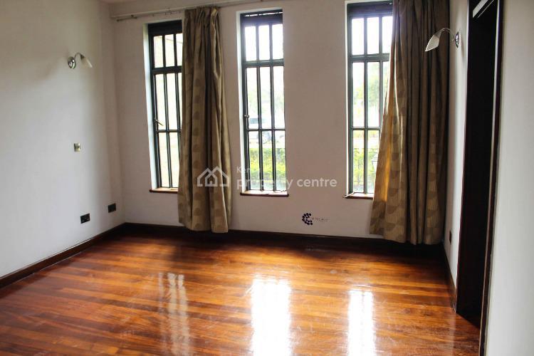 Runda 5 Bedroom House, Runda, Westlands, Nairobi, House for Rent