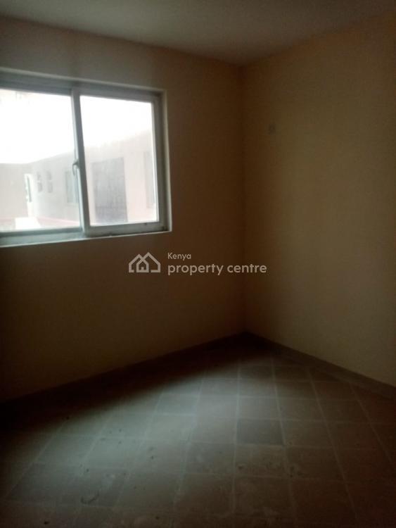 2br Unit at Zawadi Apartments  in Bamburi. As50, Bamburi, Mombasa, Apartment for Sale