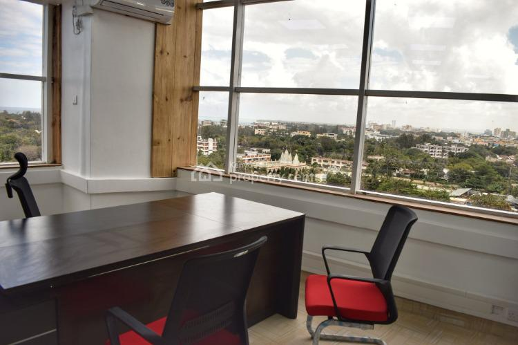 Office Building  in Nyali-epic. Cs5, Nyali, Mombasa, Commercial Property for Sale