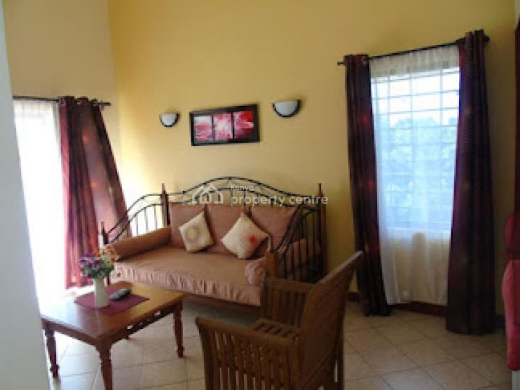 a Commercial Property  in Nyali- Makwetu Villas. Cs4, Nyali, Mombasa, Commercial Property for Sale