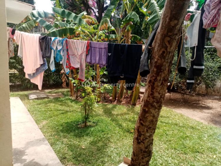 4br Salama Estate Apartment  in Nyali. As49, Nyali, Mombasa, Apartment for Sale