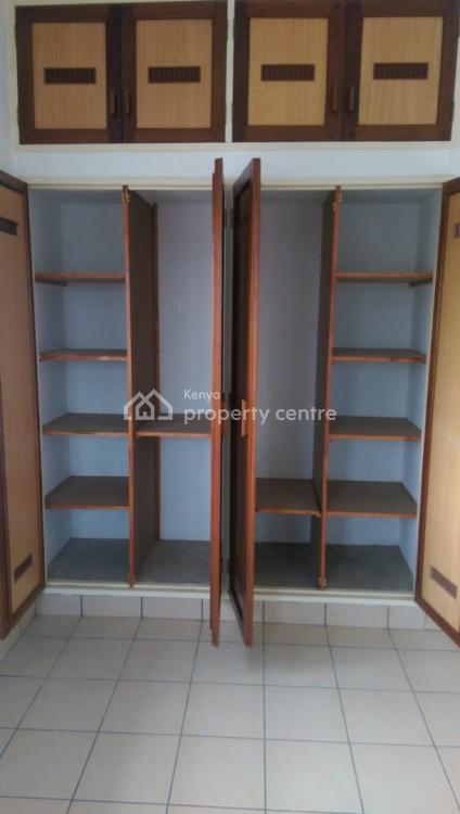3br Block of Flats in Nyali, Nyali, Mombasa, Apartment for Sale