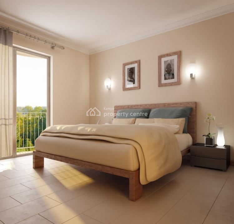 3 Bedroom Apartments in Westlands, David Osieli Road, Westlands, Nairobi, Apartment for Rent