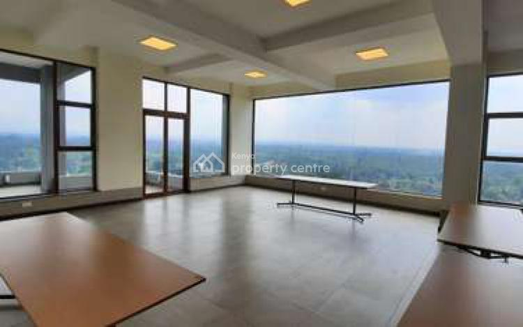 2 Bedroom Apartment in Westlands Nairobi, Donyo Sabuk, Nairobi West, Nairobi, Apartment for Rent