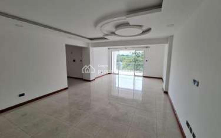 4 Bedroom Apartment in Westlands, Nairobi West, Nairobi, Apartment for Rent