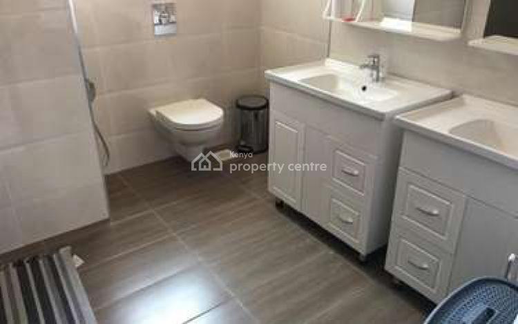 3 Bedroom Apartment in Westlands, Runda, Westlands, Nairobi, Apartment for Rent