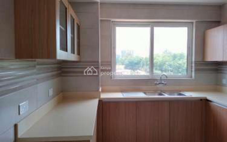 2 Bedroom Apartment, General  Mathenge, Westlands, Nairobi, Apartment for Rent