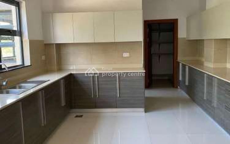 Luxary 3 Bedroom Apartmrnt in Riverside Westlands, Riverside, Nairobi West, Nairobi, Apartment for Rent