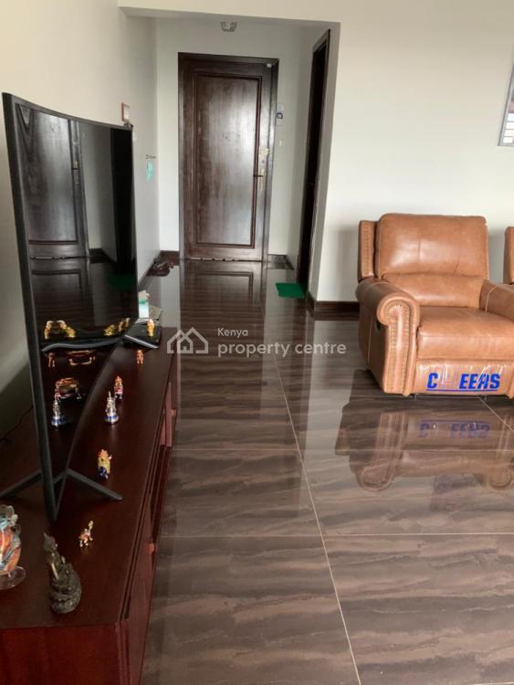 3 Bedroom Apartment, Grneral Mathenge, Westlands, Nairobi, Apartment for Rent