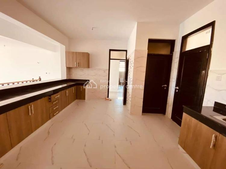 Manara Park 3 Bedroom Apartment with Dsq , Swimming Pool and Gym, Bungalows Road, Nyali, Mombasa, Apartment for Sale