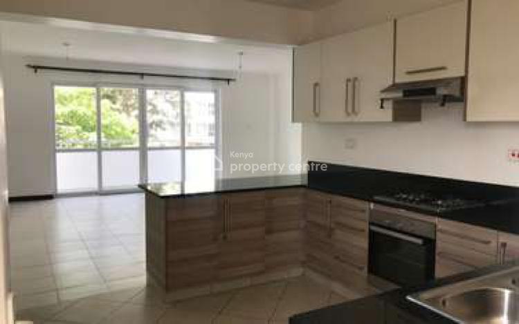 2 Bedroom Apartment, Rhapta Road, Westlands, Nairobi, Apartment for Rent
