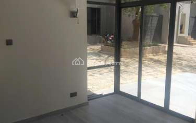 2 Bedroom Apartment, Waiyaki Way, Westlands, Nairobi, Apartment for Rent