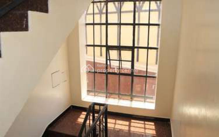 3 Bedroom Apartment, Waiyaki Way, Westlands, Nairobi, Apartment for Rent
