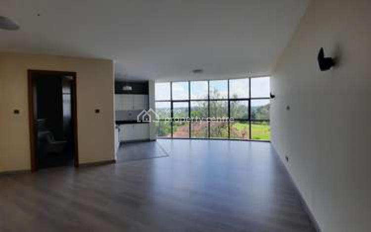 Newly Built Studios Available, Westlands, Nairobi, Apartment for Rent