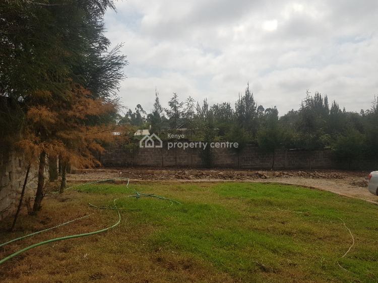 6 Bedroom House in Ongata Rongai, Acacia Riverside Estate, Ongata Rongai, Kajiado, Townhouse for Sale