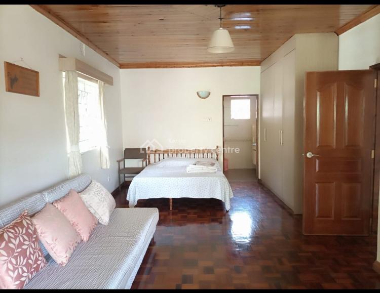 5 Bedroom House with Commercialized Dsq Fetching 250k in Rosslyn, Rosslyn, Nairobi Central, Nairobi, House for Sale