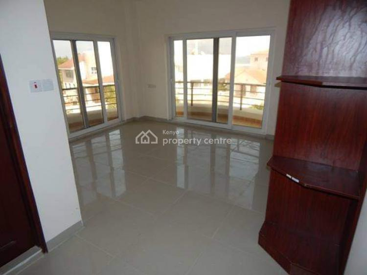 High  End 3 Bedroom Apartment with Roof Top Swimming Pool, Greenwood Drive, Nyali, Mombasa, Apartment for Sale