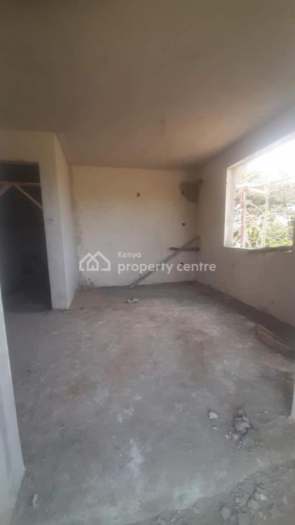 Modern Executive 3 Bedroom Town House, Mtwapa, Mtwapa, Kilifi, Detached Duplex for Sale