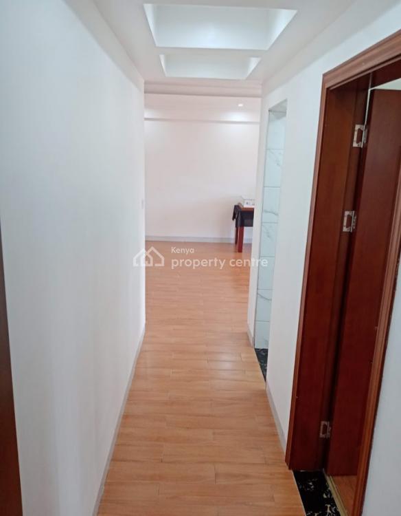 4 Bedroom Apartments in Kilimani, Kilimani, Nairobi, Apartment for Rent