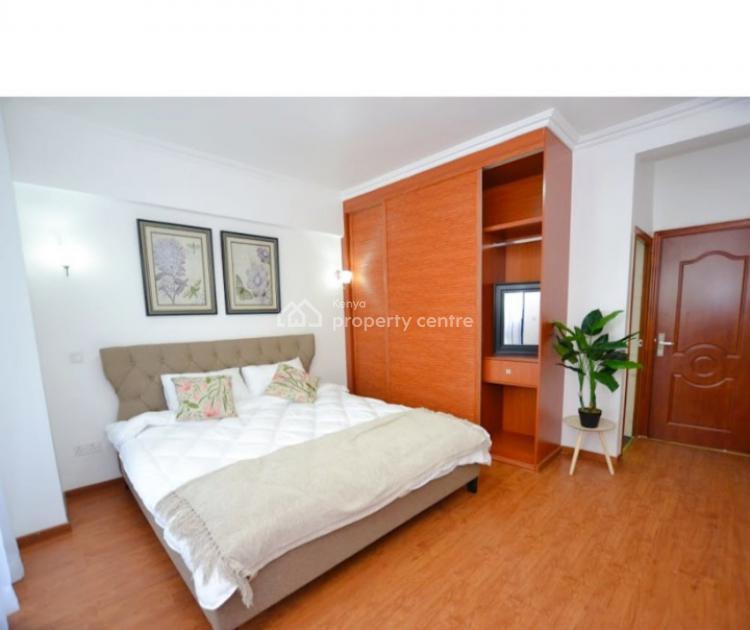 4 Bedroom Apartment in Kilimani, Kilimani, Nairobi, Apartment for Sale