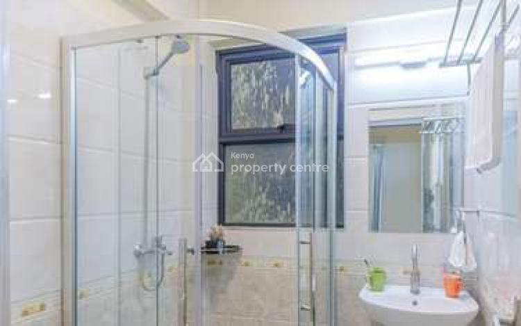 3 Bedroom Apartment in Kilimani, Kilimani, Nairobi, Apartment for Sale