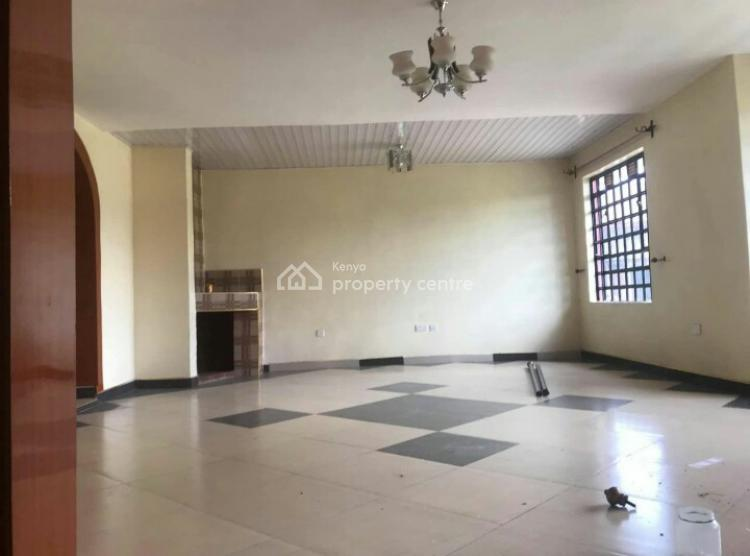 5 Bedroom House for in Kitengela 18.9m, Kitengela, Kitengela, Kajiado, Townhouse for Sale