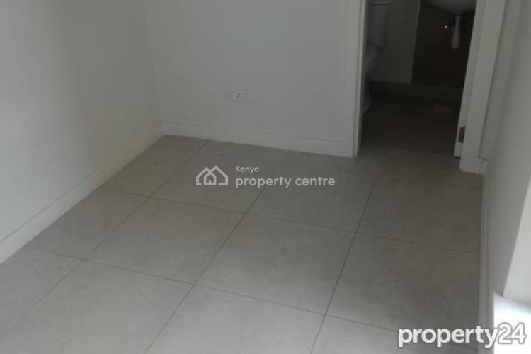 3 Bedroom Apartment in Langata 21m, Langata, Mugumo-ini (langata), Nairobi, Apartment for Sale