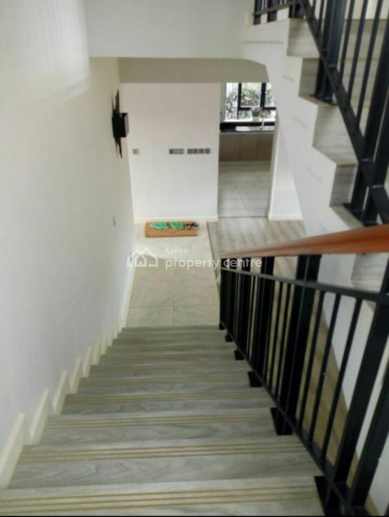 4 Bedroom Villa for Ruda 45m., Runda, Runda, Westlands, Nairobi, Detached Bungalow for Sale