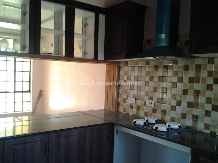5 Bedroom House Membley Asking 16m, Membley Estate, Membley Estate, Kiambu, Townhouse for Sale