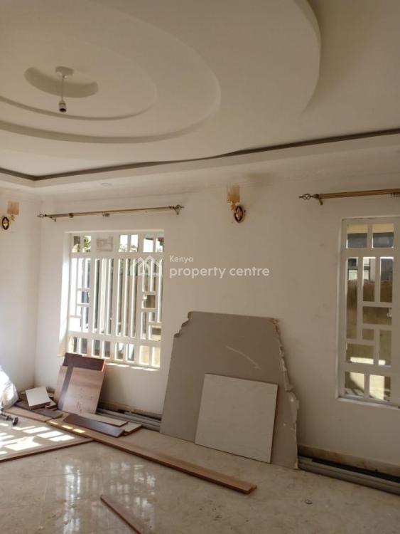4bedroom House Ruiru, Kimbo 9m, Kimbo, Ruiru, Kiambu, House for Sale
